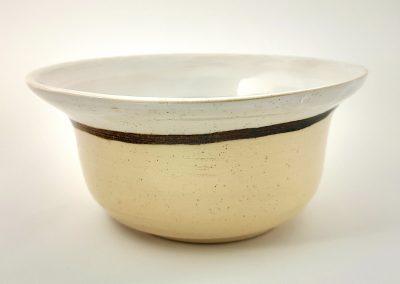 Ceramic plate and salad bowl set,Ceramic set, Ceramic Plate, Ceramic Bowl AAP4