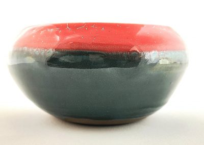 Ceramic bowl AAP37