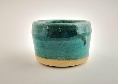 Ceramic bowl AAP51