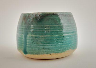 Ceramic bowl AAP53